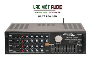 AMPLY PA-303 E-CLASSIC
