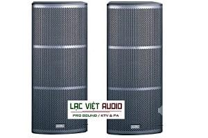 Loa SoundKing FHE 215 chính hãng