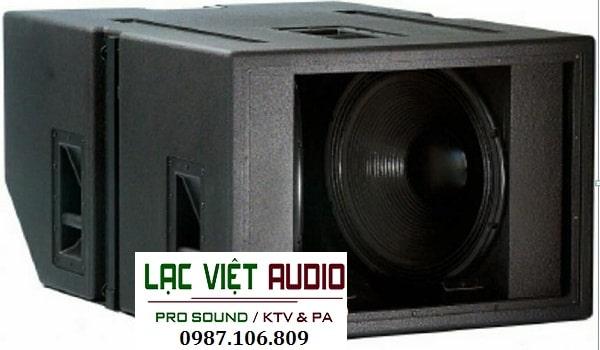 Loa array SB 1002 chính hãng