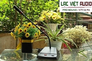 MICRO CHỦ TỌA DB LH-8000A