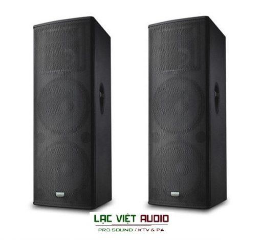 Loa Domus RFX-3152 cho hệ thống âm thanh sân khấu