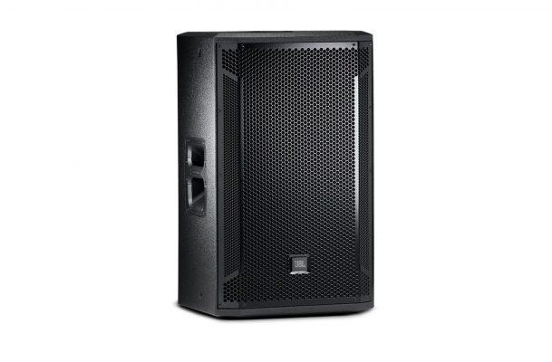 Loa JBL TB2 Bass 40 chất lượng cao