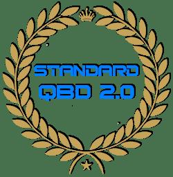 Tìm hiểu dòng loa sân khấu, loa hội trường đạt tiêu chuẩn QBD 2.0là gì?