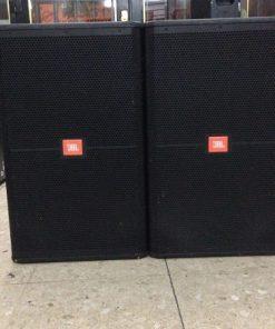 Loa hội trường JBL 715 Trung Quốc loại 1