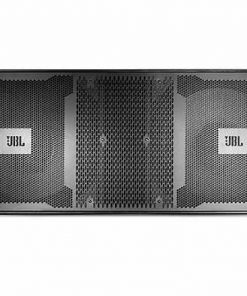 Loa Sub Array JBL VT4880