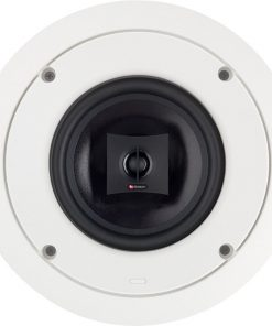 Loa âm trần Boston Acoustics CS 270