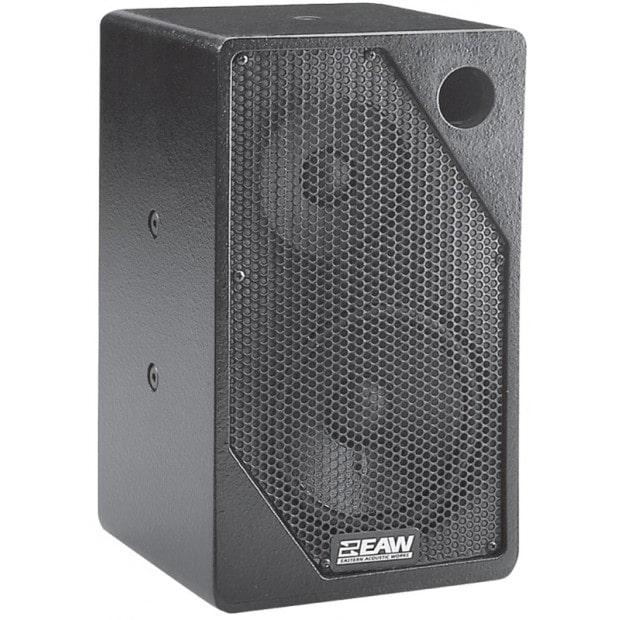 Loa Karaoke EAW UB12Si