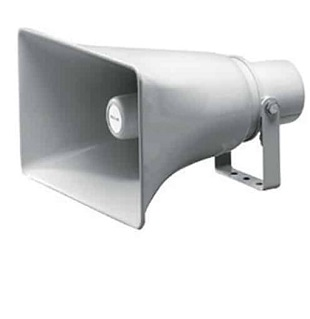 Loa phóng thanh Bosch LBC-3491/12