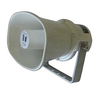 Loa phóng thanh TOA SC-610M