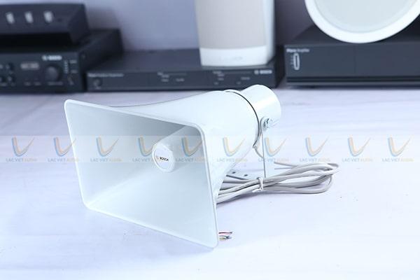 Mua loa Bosch LBC-3491/12 chính hãng tại Lạc Việt Audio